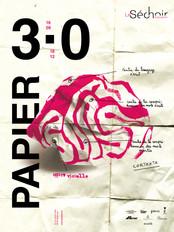PAPIER 3.0