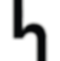 logo séchoir H