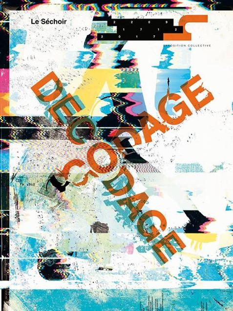 CODAGE/DECODAGE (Vidéo)