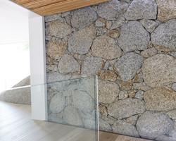 Cape Granite