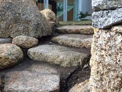 Cape Granite.jpg