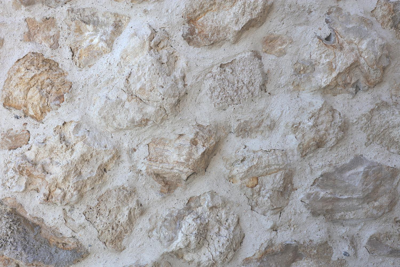 Calcrete /Limestone