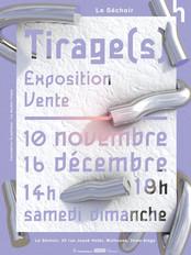 TIRAGE(S)