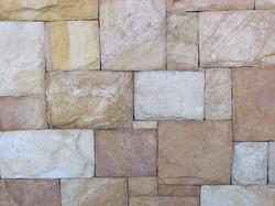 Almond Sandstone
