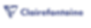 Logo-clairefontaine.png
