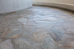 Quartzite Crazy Paving