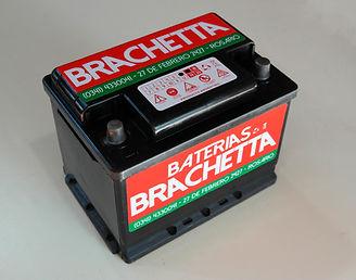 Bateria-Brachetta-S10-Rosario.jpg