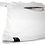 Thumbnail: Remera Classic Fit Skate