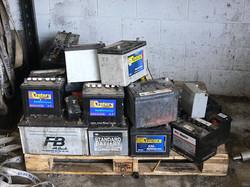 Scrap-Car-Batteries-lg