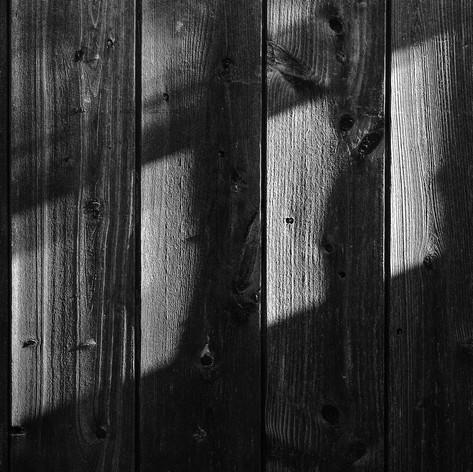 Shedding shadows