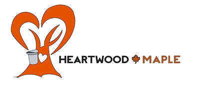 HeartwoodMaple Logo.png