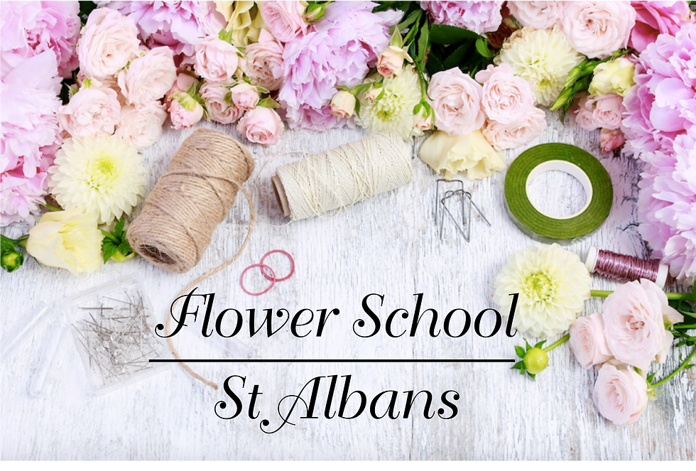 Flower School Logo_edited.png
