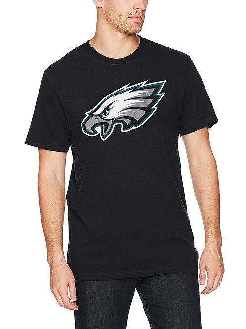 Camiseta Casual OTS NFL Eagles