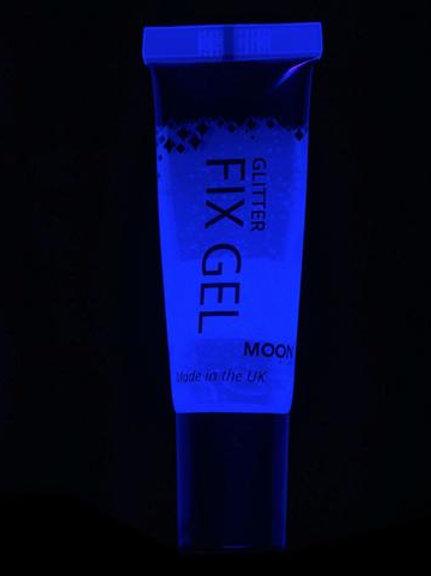 Moon Glitter Fix Gel