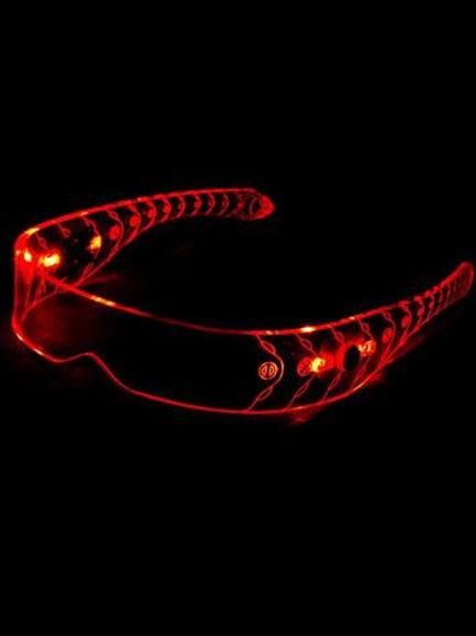 Oculos Cyberdog