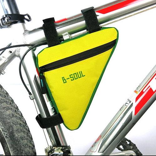 Bolsa Impermeável para bicicletas