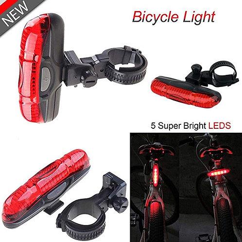 Luz Led para Bike