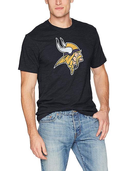 Camiseta Casual OTS NFL Minnisota Vikings