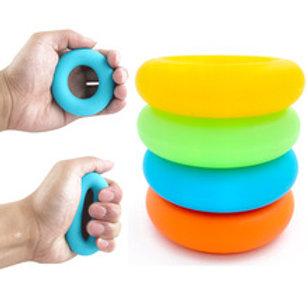 Hand Ring para exercícios das mãos