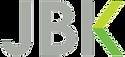 JBK_logo.png