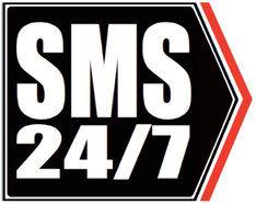 sms247 logo.jpg