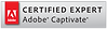Certified_Expert_Captivate_badge.png