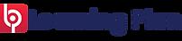 learning-plan-logo-01.png