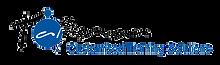 Tallisman_logo.png