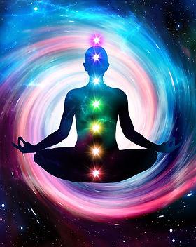 mediating in cosmic vortex.jpg