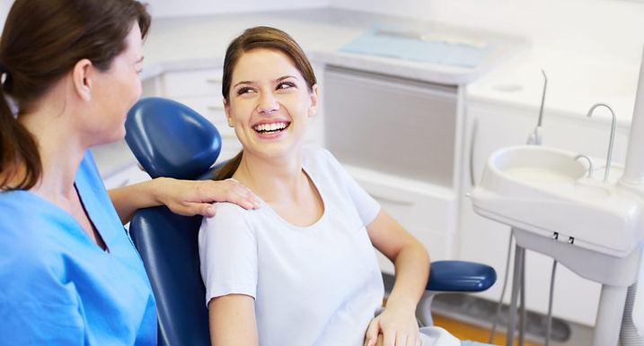 dental-assistants.jpg