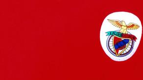 [Áudio]Rescaldo | S.L. Benfica x Portimonense S.C.