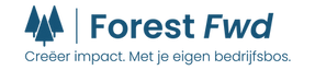 logo long 2.png