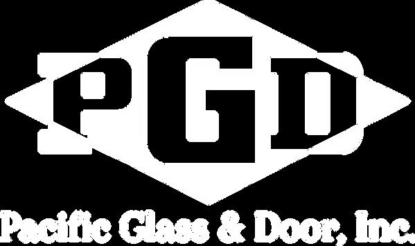 PGD logo white.png