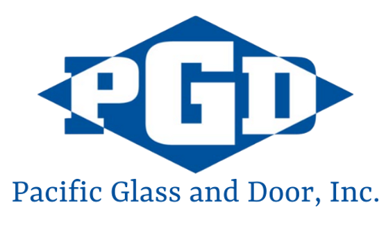 PGD%20logo%20draft2_edited.png