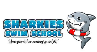 Private Swimming Lesson | Sharkies Swim School | Private Swimming Lesson for Kids | Private Adult Swimming Lesson