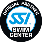 Swimming Instructor   Swimming Teacher   Swimming Coach