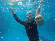 Baby Swimming Lesson   Private Swimming Lessons singapore