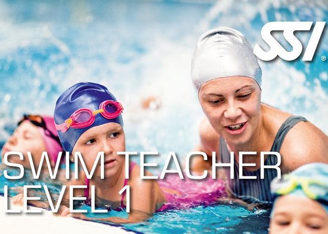 Swim-Teacher-Level-1.jpg