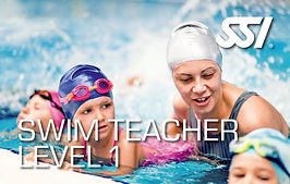 Swim-Teacher-Level-1.jpg