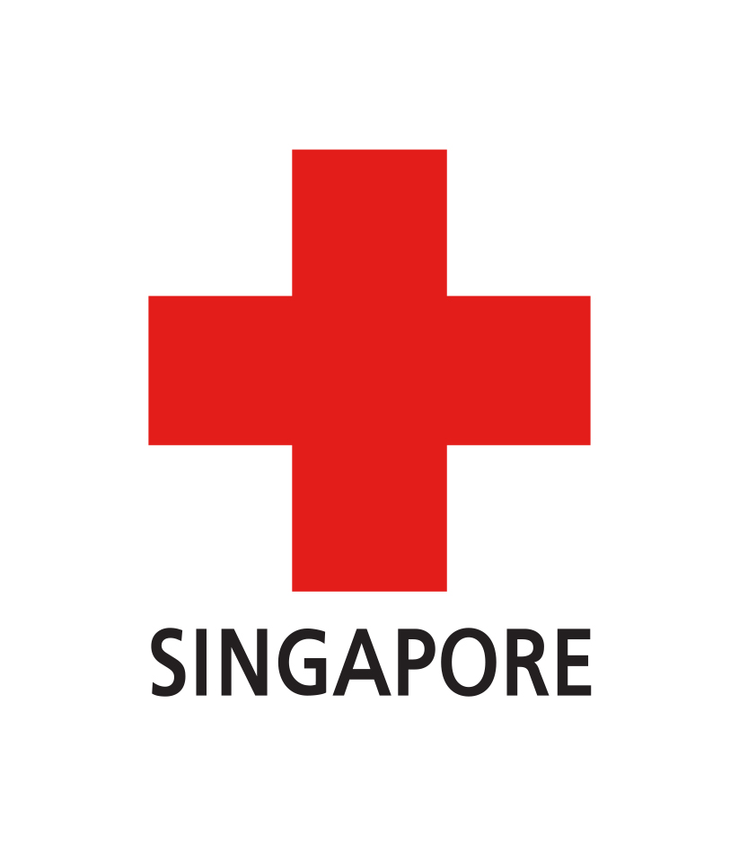 Singapore_Red_Cross