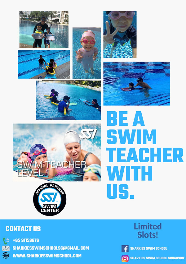 Be a Swim Teacher.jpg