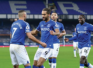 Everton_website_edited.jpg