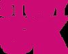 Study UK logo