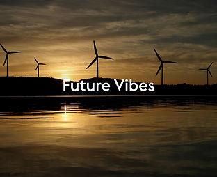FutureVibes-web2.jpg