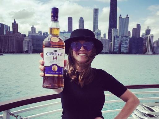 Scotch Whisky: Celebrating the women leading the way