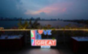 Love%20is%20great_edited.jpg