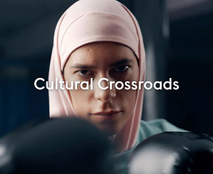 Cultural-Crossroads_web3.jpg