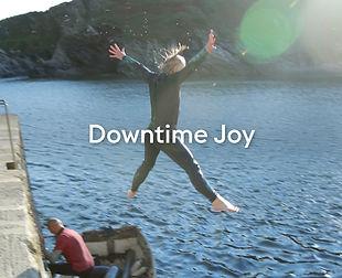 DowntimeJoy_web2.jpg