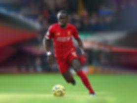 Sadio Mane (Liverpool)edited.jpg
