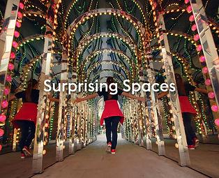 SurprisingSpaces_web2.jpg
